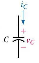 Capacitor+Charging+Equations