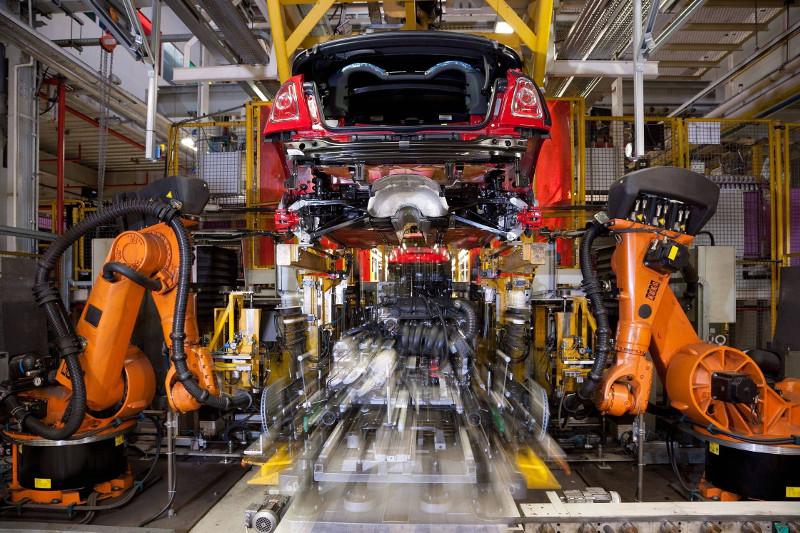 robotsfabrica